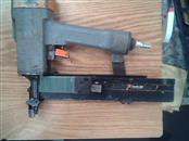 PASLODE Nailer/Stapler S16P